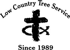 Low Country Tree Service