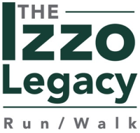The Izzo Legacy Run/Walk