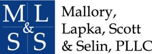 Mallory, Lapka, Scott & Selin, PLLC