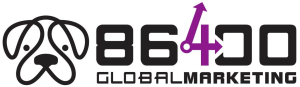 86400 Global Marketing