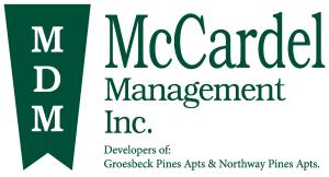 McCardel Management