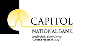 Capital National Bank