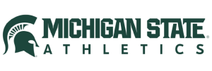 Michigan State Athletics