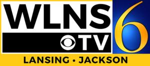WLNS 6 News