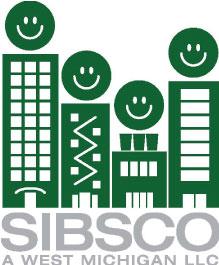 SIBSCO