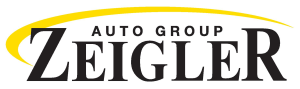 Zeigler Automotive Group