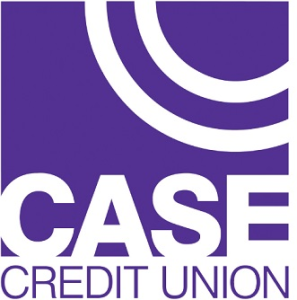 Case Credit Union