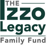 Izzo Legacy Family Fund