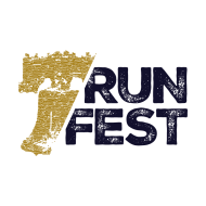 Philly Run Fest