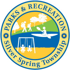 Silver Springs Township Recreation