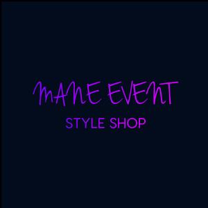 Mane Event Style Shop