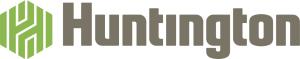 Huntignton Bank