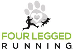 Four Legged Running Half Marathon, 5k, and Dog Mile