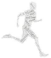 5 Mile Race to bRUNch