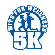 Wits for Wellness 5k- Run/Walk
