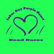 S Windsor Purple Heart Half Marathon - CANCELLED