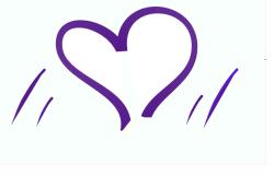 South Windsor Purple Heart Half Marathon