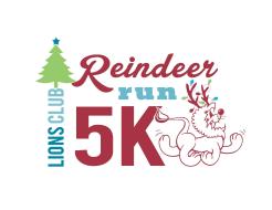 Reindeer Run 2019