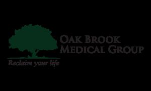 Oak Brook Medical Group