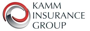 Kamm Insurance Group