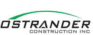 Osterander Construction