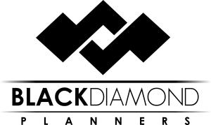 Black Diamond Planners