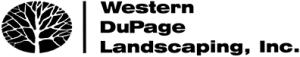 Western DuPage Landscaping