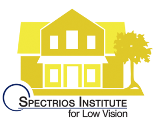 Spectrios Low Vision Institute
