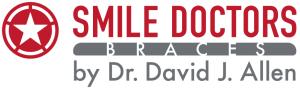 Smile Doctors by Dr. David J. Allen
