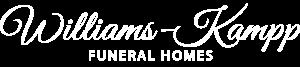 Williams-Kampp Funeral Home