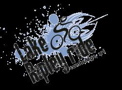 Lake Ripley Ride 2020