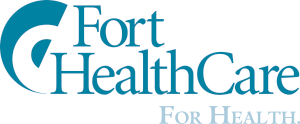 Fort Health Care