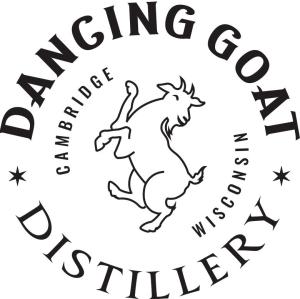 Dancing Goat Distillery