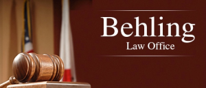 Behling Law Office