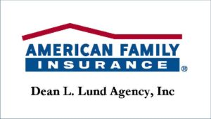 American Family Insurance, Dean Lund