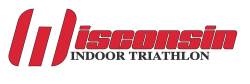 Wisconsin Indoor Triathlon