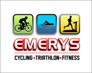 Emery's Cycling, Triathlon, & Fitness
