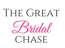 The Great Bridal Chase