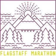 Flagstaff Marathon