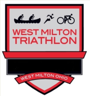 West Milton Triathlon