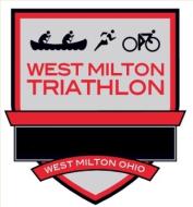 West Milton Triathlon
