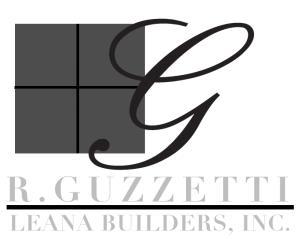Richard Guzzetti Construction