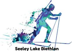 Seeley Lake Biathlon