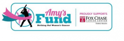 Amy's Fund 11th Annual Fun Walk & 5k