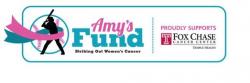 Amy's Fund 11th Annual Fun Walk & 5k