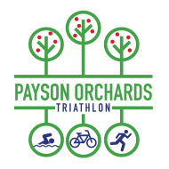 Payson Orchards Triathlon 2021