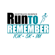Run To Remember 2019