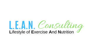 L.E.A.N Consulting