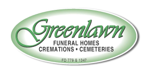 Greenlawn Mortuary and Cemetery