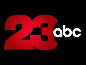 KERO 23 ABC